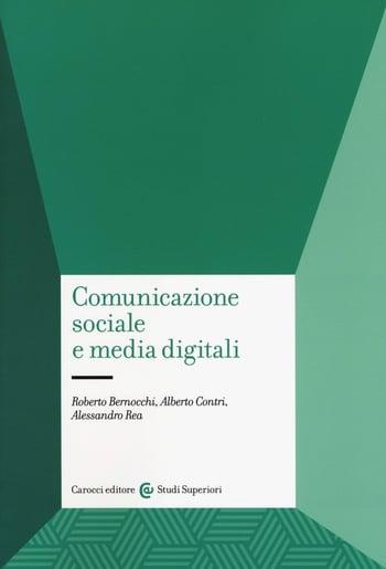 Comunicazione sociale e media digitali