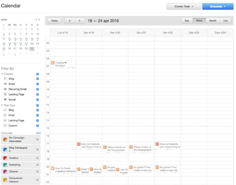 AI_Social_Media_Calendar-600