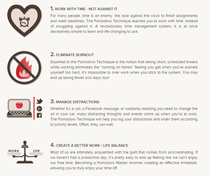 Benefici-tecnica-pomodoro.png