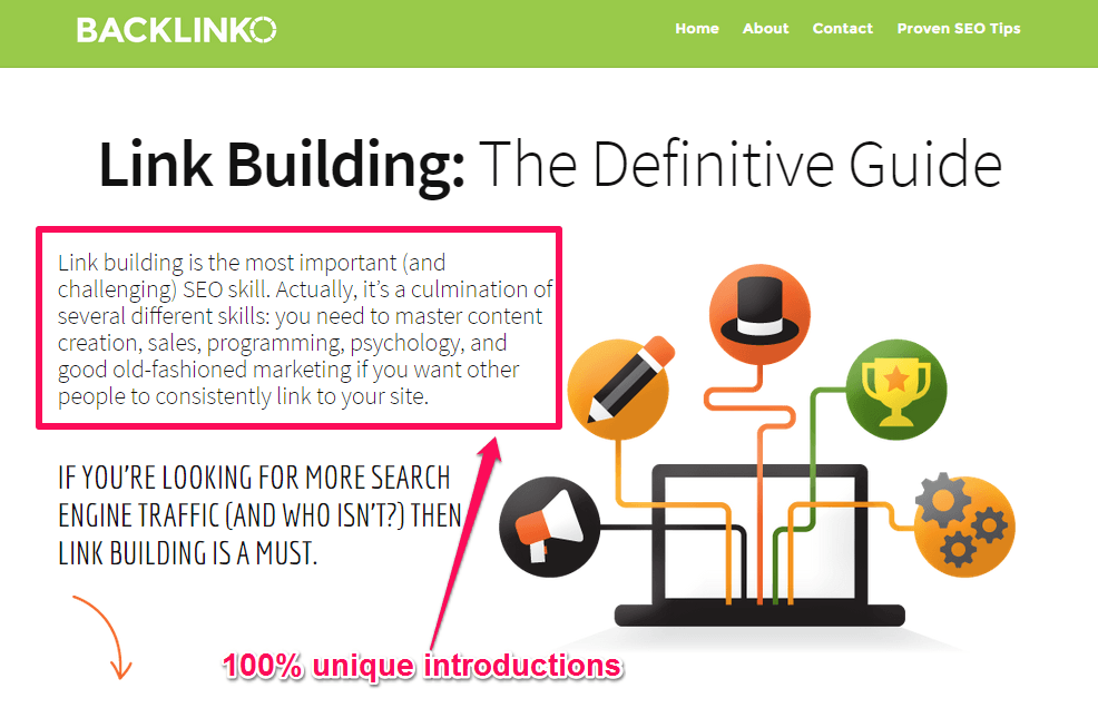 Brian-Dean-link-building-guide-000.png