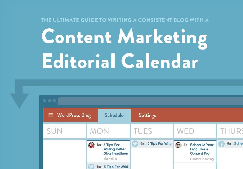 Co-Schedule calendario editoriale.png