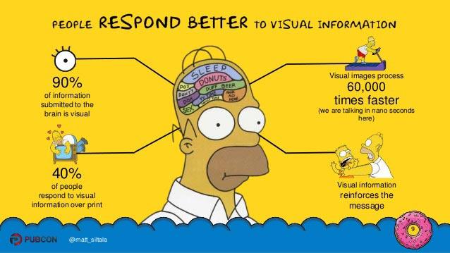 Homer-Visual-Information.jpg