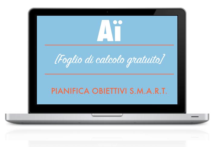 Piano_di_marketing_strategico.png