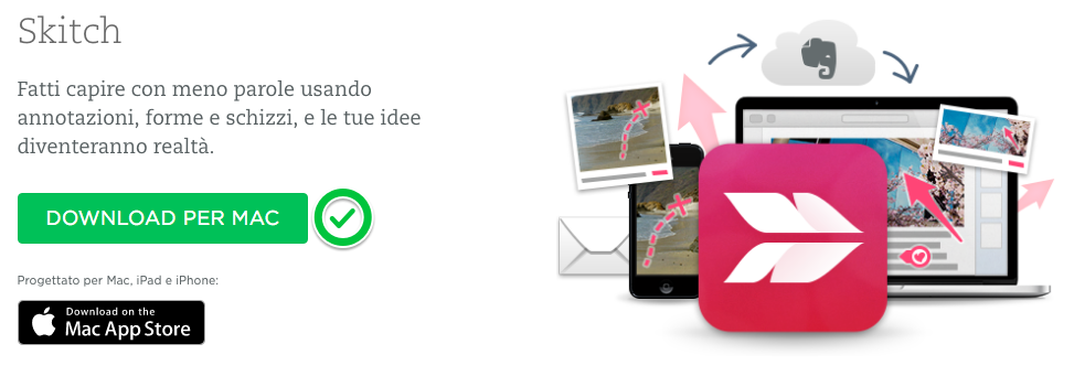 Skitch___Evernote.png