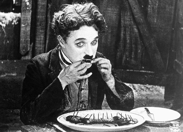 Strategie-marketing-star_charlie-chaplin.jpg