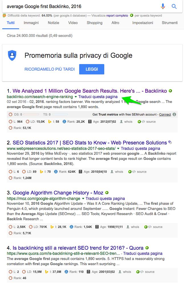 average_Google_first_Backlinko__2016_-_Cerca_con_Google.png