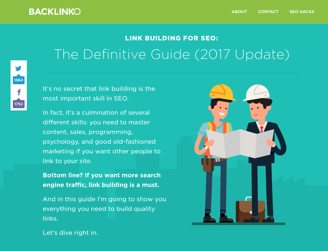 backlinko-guide-2017.png