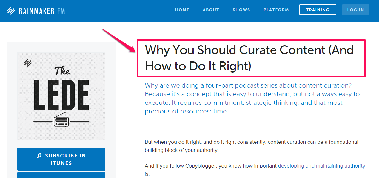 believes-in-content curation.png