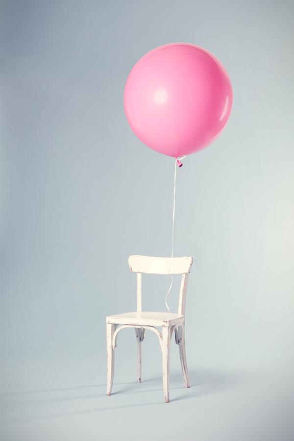 colore-rosa.png