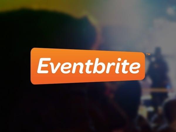 eventbrite-Crew