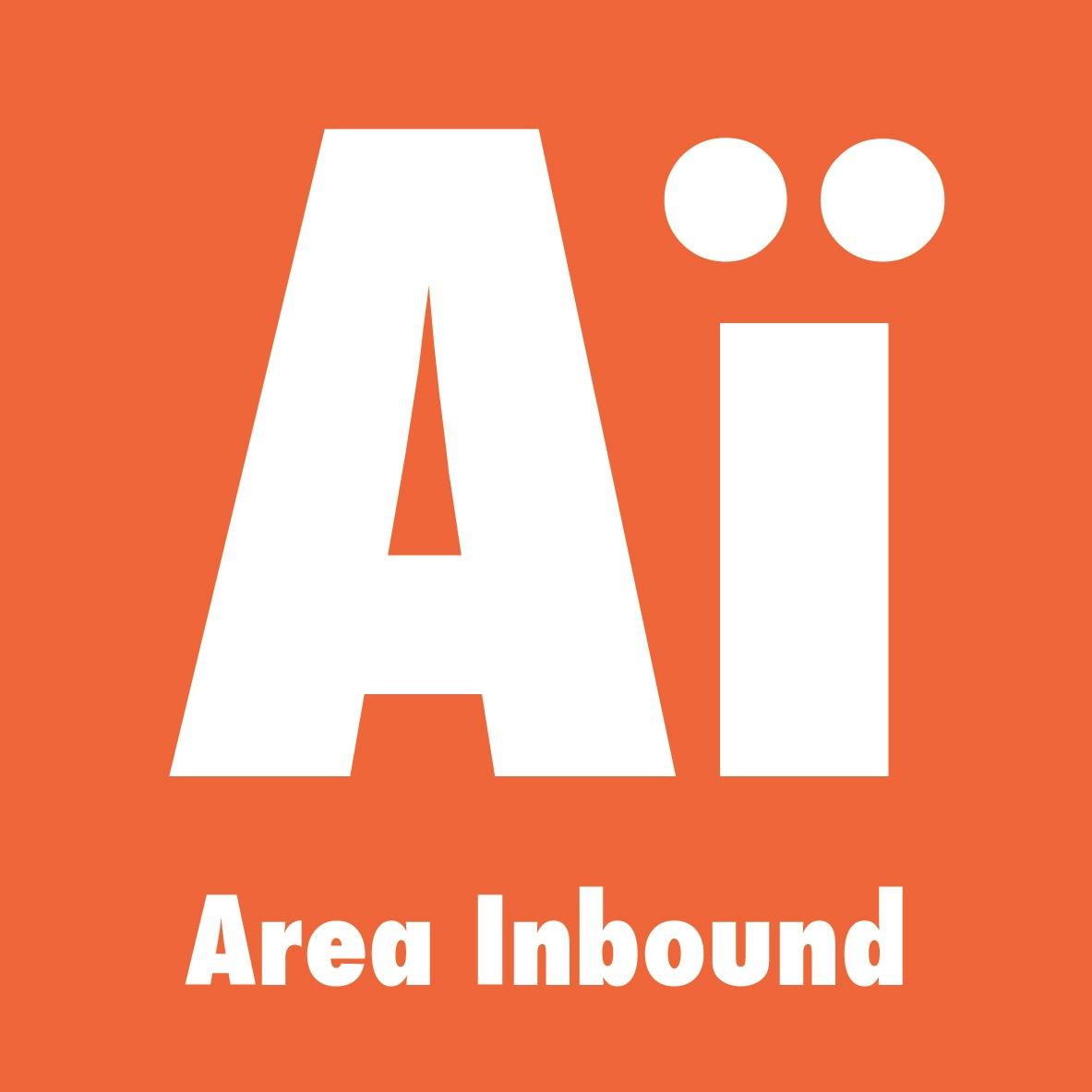 Logo di Alessandro Rea