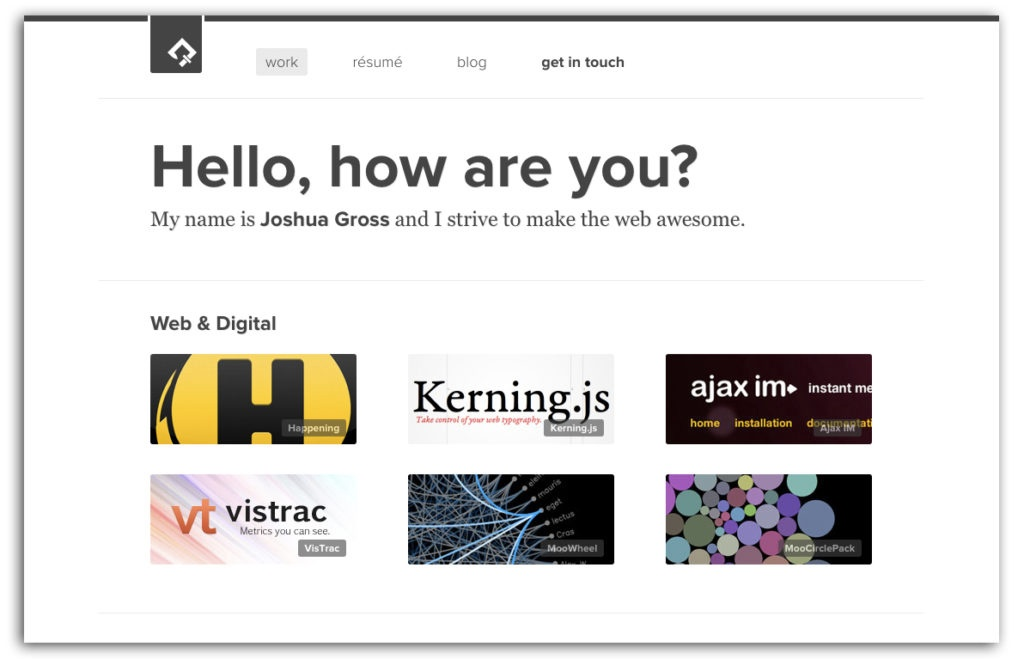 Joshua-Gross-homepage-1024x659.jpg